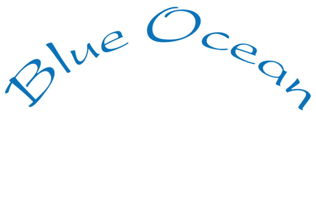 Blue Ocean Sushi & Asian Grill